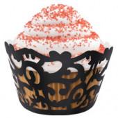 Vampyr cupcake wraps