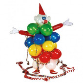 Ballon Klovn
