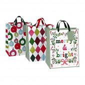 Meri Meri store gaveposer - merry & bright