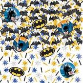 Batman konfetti