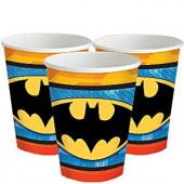 Batman papkrus