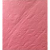 Papirdug - Pink