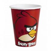 Papkrus - Angry Birds
