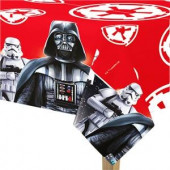 Star Wars plastik dug