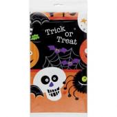 Spooky Smiles halloween plastik dug