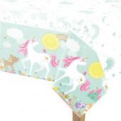 Magical Unicorn papirdug