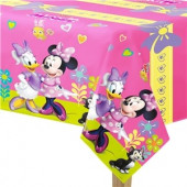 Minnie Mouse Happy Helpers plastik dug