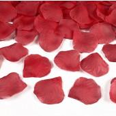 Rosenblade - 100 stk røde