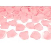 Rosenblade - 100 stk lys pink