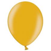 Balloner Guld