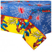 Spider Man plastik dug