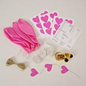Ballon kit - Toot Sweet