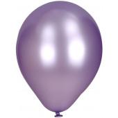Lavendel balloner